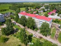 ул. Молодежная 24