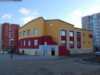 Дом 67А по улице Советская