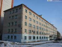 Дом 43 по Московскому проспекту