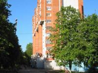 Дома на Московском проспекте
