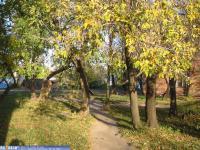 Двор по ул. Фучика