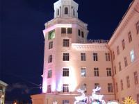 Чебоксары - 2010