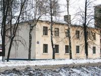 Богдана Хмельницкого 79