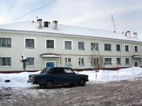 Дом 48к1 по улице Богдана Хмельницкого