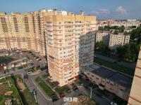 ул. Ленинского Комсомола 27