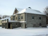 Дом 2 по Восточному поселку