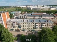ул. Гражданская 48