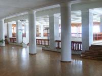 Чувашский драматический театр