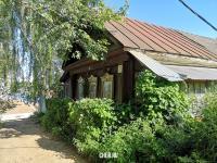ул. Герцена 27 - Самый близкий дом к монументу Матери