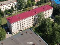 ул. Энгельса 40