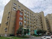Двор дома Московский проспект 20