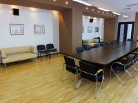 Конференц-зал на 20-40 человек