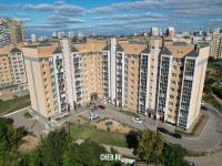 ул. Смирнова 6