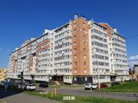 Горького 30-1