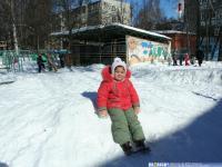 """Детский сад """"Радуга"""" (№85)"""