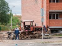 Поз. 43 по пр. Тракторстроителей
