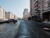 Поз. 1.5 Новый город