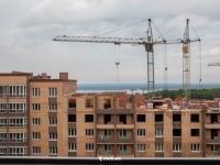 Позиция 2.32 МКР «Новый город»