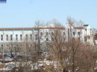 Вид на улицу Короленко