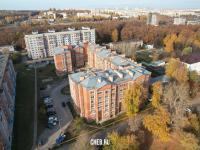ул. Сапожникова 5