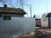"""МУП """"Ритуальные услуги"""""""