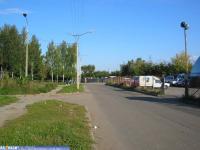 ул. Пирогова