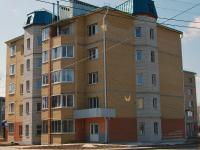 Дом 10 на ул. 30 лет Победы