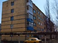 Дом 11 по пер. Б.Хмельницкого