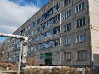 Дом 6 по ул. Некрасова