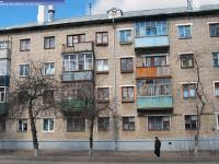 Дом 25 по ул. Пушкина