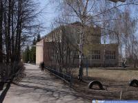 Канашский финансово-экономический колледж