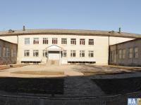 Училище №17