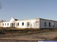Дом 29 на улице Куйбышева