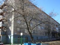 Дом 35Б по Московскому проспекту