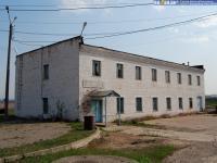 Дом 20 на ул. Набережной