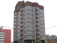 Дом 4А на ул. Винокурова