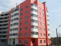 Дом 6Б на ул. Винокурова