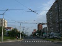 Улица Гузовского