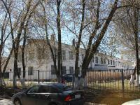 Дом 16к1 по проспекту Ленина