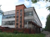 Дом 15 по проспекту Ивана Яковлева