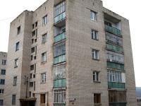 Дом 2 на улице 30 лет Победы
