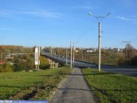 Сугутский мост