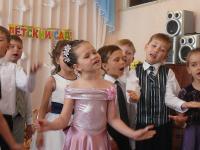 Детский сад №110