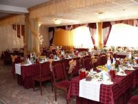 """Ресторан """"Московский"""""""
