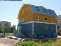 Дом 22Д на ул. Хузангая