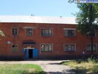 Дом 10А на ул. Ашмарина