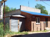Дом 10Б на ул. Ашмарина