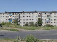 ул. Чапаева