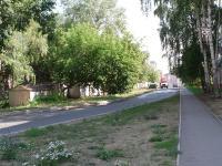 ул.  Маршака