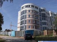 Дом 4 по улице Герцена (позиция 23)